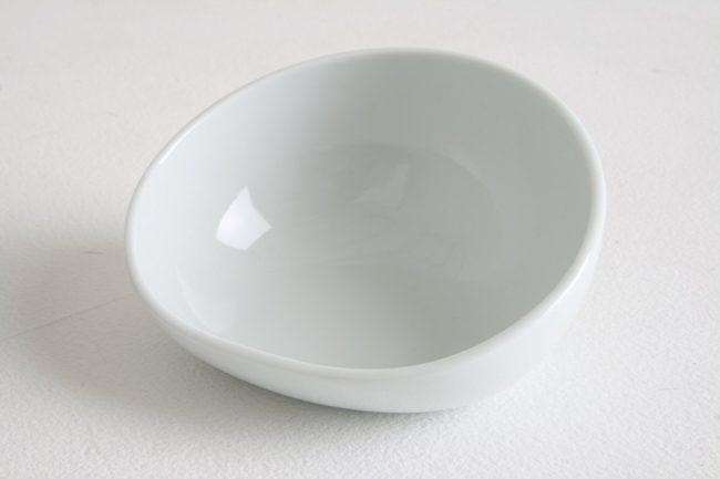 ハリオ (HARIO) BUHIプレ ホワイト150ml