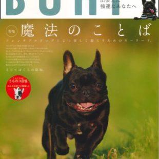 BUHI(ブヒ) 8