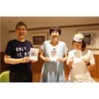 【最終審査会をレポート】ほぼ日(ドコノコ)コラボ企画『フレンチブルドッグ祭り』