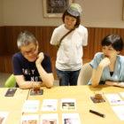 【大賞発表!!】ほぼ日(ドコノコ)コラボ企画「フレンチブルドッグ祭り」