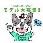 LINEスタンプモデル