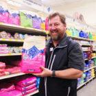 【海外取材】大型ペットショップへ!米国ペット専門店シェアNO.1「Blue(ブルー)」のアメリカ本社へインタビュー